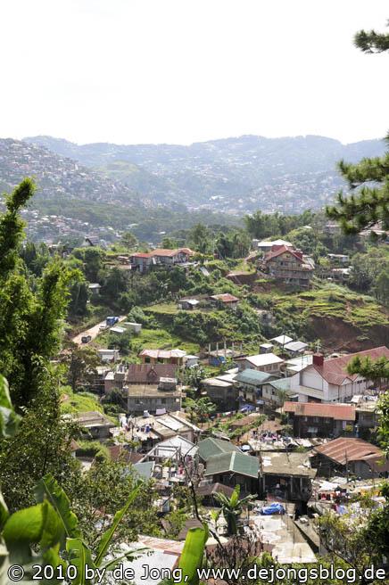 Baguio