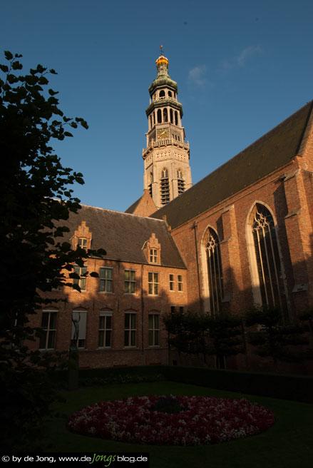 Kirchenhof