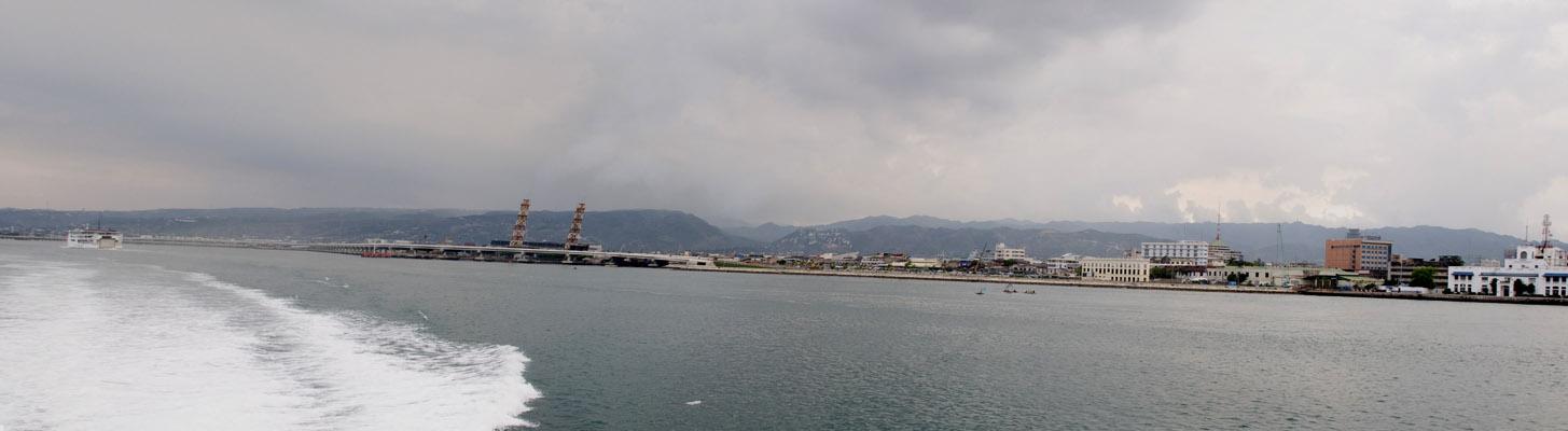Panorama Cebu