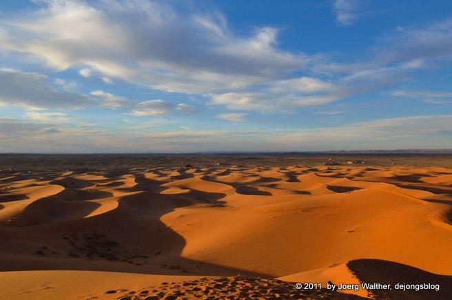 20110212_Marakesch_Wüste_038