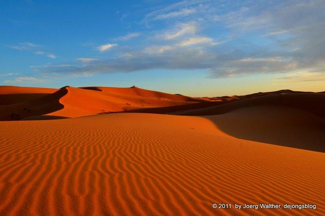 20110213_Marakesch_Wüste_034