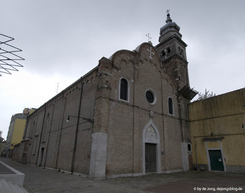Piazzala Roma