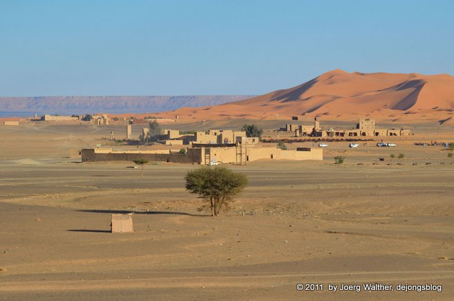 20110211_Marakesch_Wüste_035